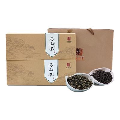 丰顺馆 马山伴手礼250g/盒*2