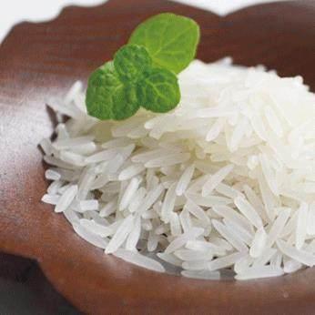 恩平特产沙湖米10斤象牙香占广东十大好米五星丝苗米