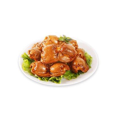 卤鸭肫/每斤