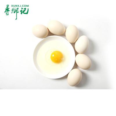 五谷鸡蛋30枚/盒