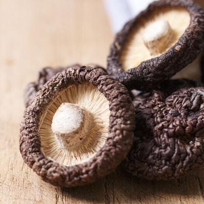 【南雄特色馆】山珍菌菇蘑菇 香菇150g 肉厚 干香菇 煲汤烹饪食材(2包包邮)