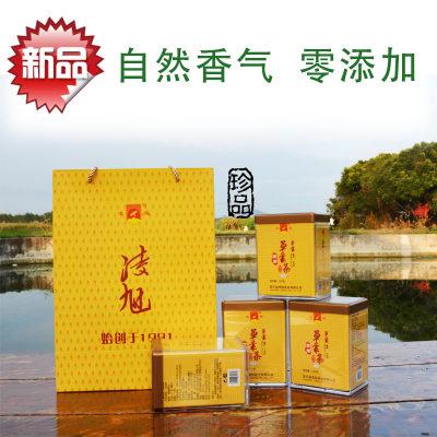 凌旭茶业系列产品单丛茶乌岽茶单丛茶高山茶乌龙茶叶4罐1斤装