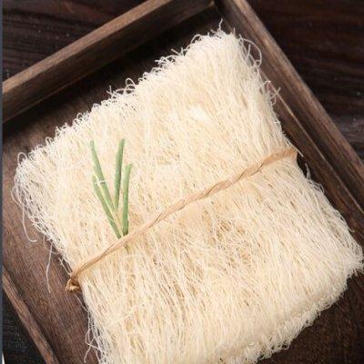 新兴牌米粉 包邮新兴米粉950gx2 彩盒装 粮心米粉