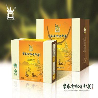 汕尾海丰皇斋虎噉金针菜308克