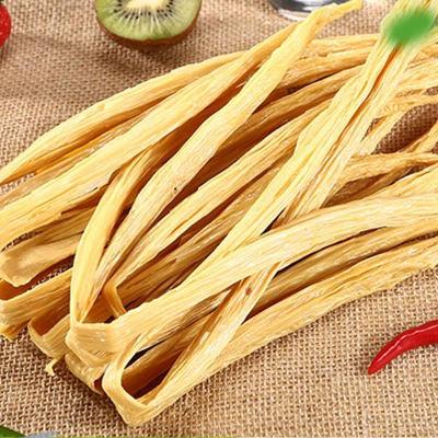客家腐竹 素食 (500g/包)仁化县城外,5斤起广东省内包邮