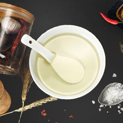 山茶油 压榨茶籽食用油500ml/瓶