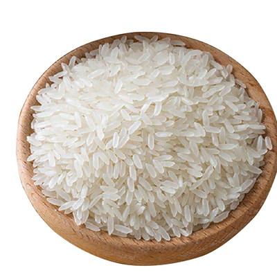 英德望埠镇优质丝米10斤