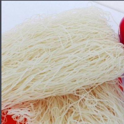 粮心米粉 包邮新兴牌米粉 云浮特产米粉 袋装 950gx2